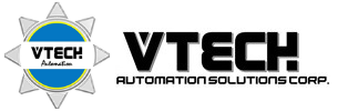 Vtech Automation Solutions Corp.